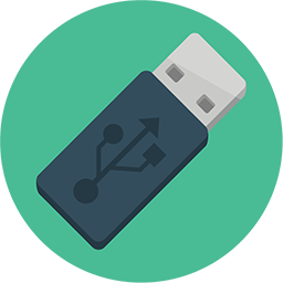 USB Capture